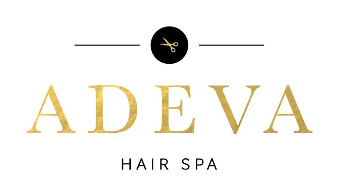AdevaHair Spa Cambridge NZ